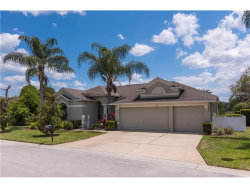 Photo of 855 Grand Reserve Drive, DAVENPORT, FL 33837 (MLS # S4852704)