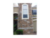 Photo of 2269 Chatham Place Drive, ORLANDO, FL 32824 (MLS # S4852719)