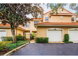 Photo of 1010 Winderley Place, Unit 140, MAITLAND, FL 32751 (MLS # S4852726)