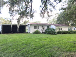 Photo of 95 N Oak Drive, KENANSVILLE, FL 34739 (MLS # S4852731)