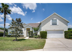 Photo of 119 Ballyshannon Drive, DAVENPORT, FL 33897 (MLS # S4852753)