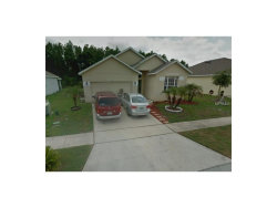 Photo of 4376 Spring Blossom Drive, KISSIMMEE, FL 34746 (MLS # S4852845)