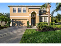Photo of 9644 Leland Drive, ORLANDO, FL 32827 (MLS # S4852854)