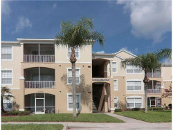 Photo of 2300 Butterfly Palm Way, Unit 202, KISSIMMEE, FL 34747 (MLS # S4852890)