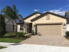 Photo of 510 Cantabria Drive, DAVENPORT, FL 33837 (MLS # S4853123)