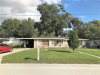 Photo of 1984 15th Court Nw, WINTER HAVEN, FL 33881 (MLS # S4853831)