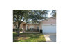 Photo of 920 Louvre Court, KISSIMMEE, FL 34759 (MLS # S4853859)