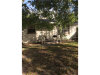 Photo of 824 30th Street Nw, WINTER HAVEN, FL 33881 (MLS # S4853864)