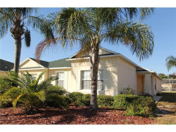 Photo of 927 Reserve Place, DAVENPORT, FL 33896 (MLS # S4853976)