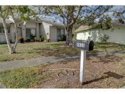 Photo of 4835 Landover Circle, ORLANDO, FL 32821 (MLS # S4853998)