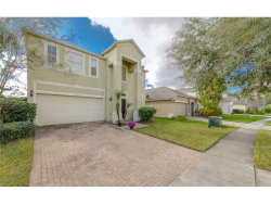 Photo of 1524 Plantation Pointe Drive, ORLANDO, FL 32824 (MLS # S4854067)