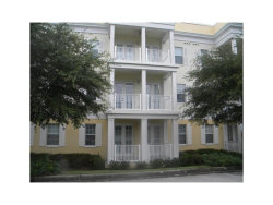 Photo of 7501 Mourning Dove Circle, Unit 202, REUNION, FL 34747 (MLS # S4854155)