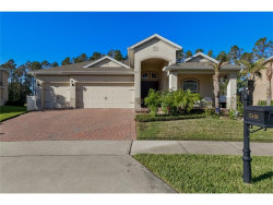 Photo of WINTER GARDEN, FL 34787 (MLS # S4854348)