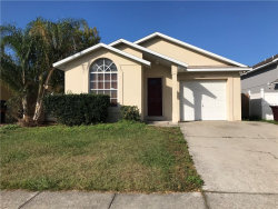 Photo of 9652 Lupine Avenue, ORLANDO, FL 32824 (MLS # S4854579)