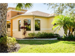 Photo of 879 Grand Canal Drive, POINCIANA, FL 34759 (MLS # S4854627)