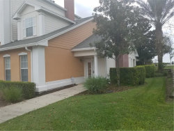 Photo of 7650 Heritage Crossing Way, REUNION, FL 34747 (MLS # S4854647)