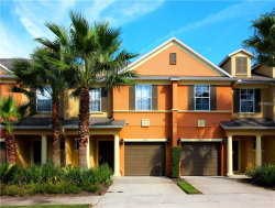 Photo of 875 Assembly Court, REUNION, FL 34747 (MLS # S4854816)