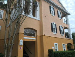 Photo of 3593 Conroy Road, Unit 438, ORLANDO, FL 32839 (MLS # S4854973)