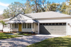 Photo of 1605 Highland Road, WINTER PARK, FL 32789 (MLS # S4855815)