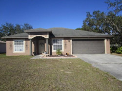 Photo of 1904 Drum Drive, POINCIANA, FL 34759 (MLS # S4856025)