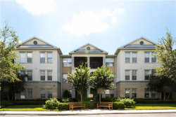 Photo of 11565 Mizzon Drive, Unit 308, WINDERMERE, FL 34786 (MLS # S4856087)