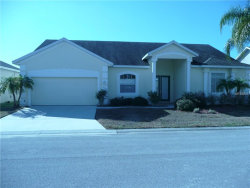 Photo of 456 Golf Vista Circle, DAVENPORT, FL 33837 (MLS # S4856124)