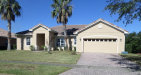 Photo of 2521 Summerland Way, KISSIMMEE, FL 34746 (MLS # S4856191)