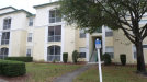 Photo of 8917 Legacy Court, Unit 306, KISSIMMEE, FL 34747 (MLS # S4856193)