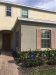 Photo of 2871 Sunstone Drive, KISSIMMEE, FL 34758 (MLS # S4856197)
