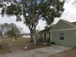 Photo of 11025 Brightside Drive, TAMPA, FL 33624 (MLS # S4856289)