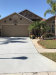Photo of 2391 Andrews Valley Drive, KISSIMMEE, FL 34758 (MLS # S4856335)