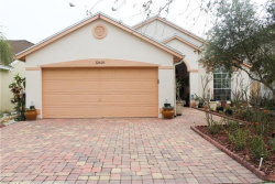 Photo of 12629 Belrose Avenue, ORLANDO, FL 32837 (MLS # S4857417)