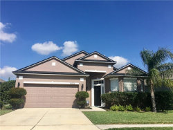 Photo of 14053 Morning Frost Drive, ORLANDO, FL 32828 (MLS # S4857451)