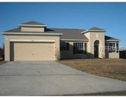 Photo of 908 Salerno Court, KISSIMMEE, FL 34758 (MLS # S4857530)