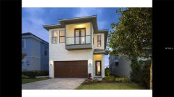 Photo of 7415 Excitement Drive, REUNION, FL 34747 (MLS # S4858285)