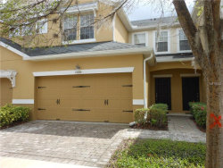 Photo of 8005 Enchantment Drive, Unit 1002, WINDERMERE, FL 34786 (MLS # S4858498)