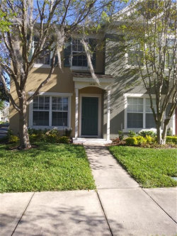 Photo of 1410 Stockton Drive, SANFORD, FL 32771 (MLS # S4858582)