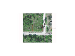 Photo of Gurnee & Powell Avenue, NEW PORT RICHEY, FL 34654 (MLS # T2758191)
