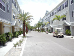Photo of 3201 Nautical Place S, Unit 10-59, ST. PETERSBURG, FL 33712 (MLS # T2821846)