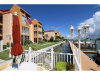 Photo of 8921 Blind Pass Road, Unit 247, ST. PETE BEACH, FL 33706 (MLS # T2831993)