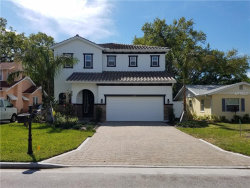 Photo of 1850 Magnolia Street, SARASOTA, FL 34239 (MLS # T2832020)