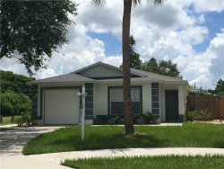 Photo of 4435 W Pintor Place, TAMPA, FL 33616 (MLS # T2871649)