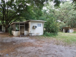 Photo of 219 Marge Owens Road, DOVER, FL 33527 (MLS # T2876071)