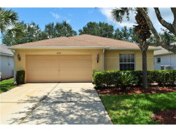 Photo of 11035 Jenkins Court, SAN ANTONIO, FL 33576 (MLS # T2877906)