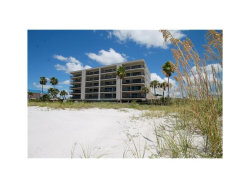 Photo of 13650 Gulf Boulevard, Unit 401, MADEIRA BEACH, FL 33708 (MLS # T2879487)