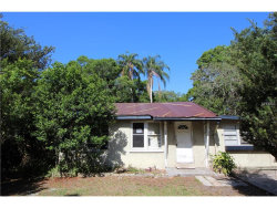Photo of 7704 N Marks Street, TAMPA, FL 33604 (MLS # T2879647)