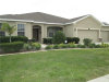 Photo of 13568 Weatherstone Drive, SPRING HILL, FL 34609 (MLS # T2881336)