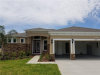 Photo of 10582 Machrihanish Circle, SAN ANTONIO, FL 33576 (MLS # T2881565)