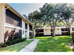 Photo of 6006 Laketree Lane, Unit O, TEMPLE TERRACE, FL 33617 (MLS # T2882601)