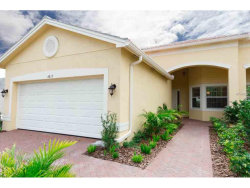 Photo of 4817 Marble Springs Circle, WIMAUMA, FL 33598 (MLS # T2886319)